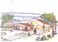 dessin-saint-juan