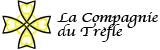 logo Compagnie du Trèfle