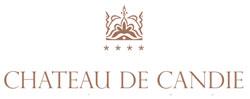 Logo Château de Candie