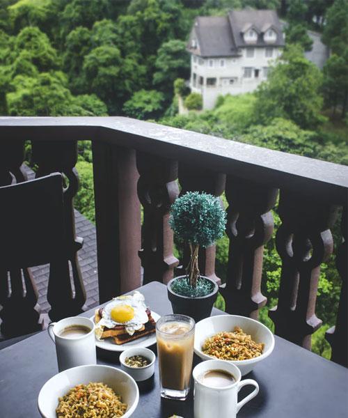 Hotel Salin les Bains