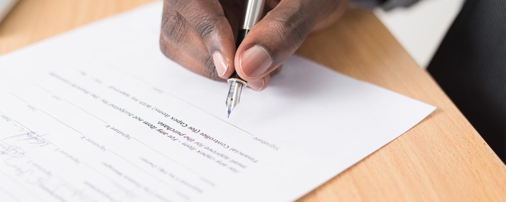 Mandat de gestion hôtelier ou contrat de location gérance hôtelière ?